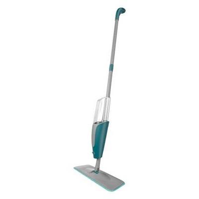 Mop Spray 1 UN Flashlimp
