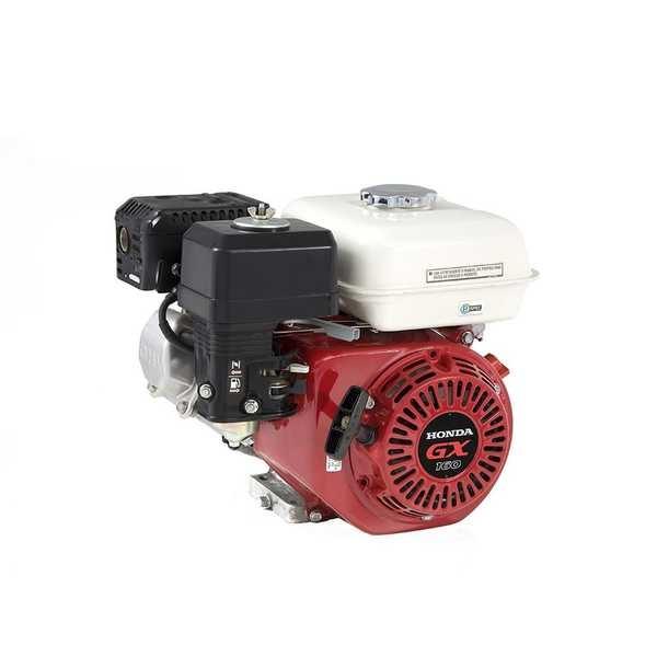 Motor Estacionário GX160 QDBR Honda