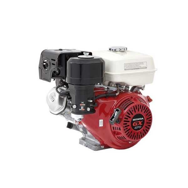 Motor Estacionário GX270 QDBR
