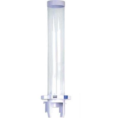Dispenser Automático para Copo de Água 200ml 1 UN Ez Cup