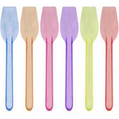 Pazinha Plástica Colorido PT 200 UN Strawplast