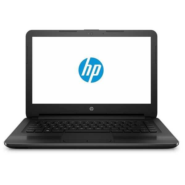 Notebook HP 246 G6 14