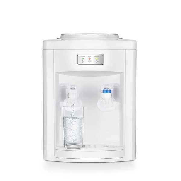 Bebedouro Eletrônico 127V 65W Branco 1 UN Multilaser
