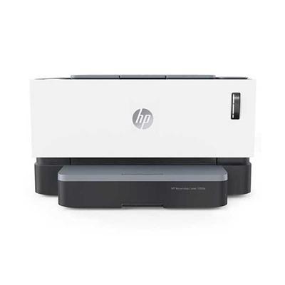 Impressora Tanque Toner 1000A 4RY22A 1 UN HP