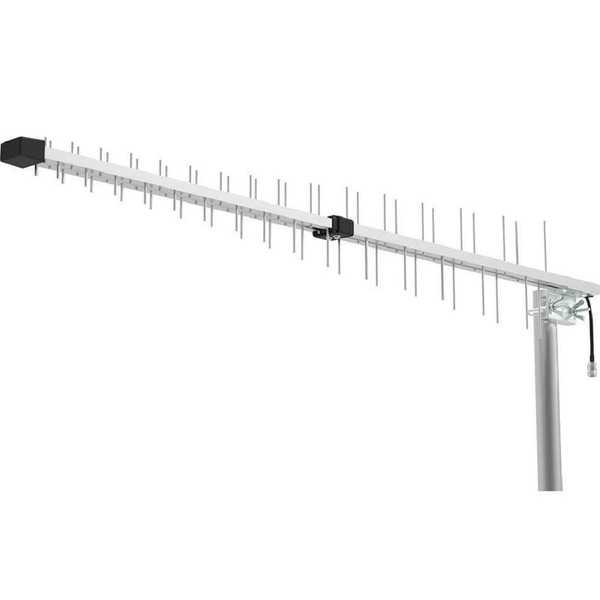 Antena Externa para Celular Quadriband 1 UN Multilaser