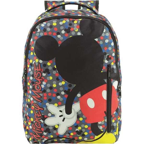 Mochila de Costa Mickey 1 UN Xeryus