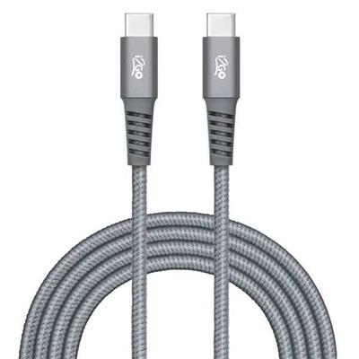 CABO USB C C/ 2MTOS PROCBL012 I2GO 1327