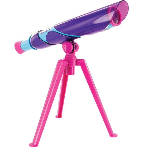 Telescópio Infantil Show da Luna BR483 1 UN Multikids