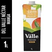 Suco Néctar de Manga 1L 1 UN Del Valle