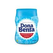 Fermento em Pó Químico 100g Dona Benta
