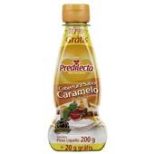Cobertura de Caramelo 200g Predilecta