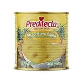 Abacaxi em Calda Lata 400g Predilecta