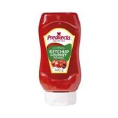 Ketchup Picante Top Down 400g Predilecta