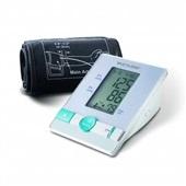 Monitor de Pressão Digital Arterial de Braço HC076 1 UN Multilaser