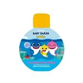 Condicionador Baby Shark 230ml 1 UN Isababy