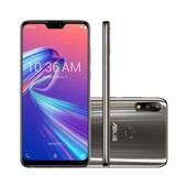 Smartphone Zenfone Max Pro M2 6.3