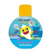 Shampoo Baby Shark 230ml 1 UN Isababy