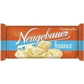 Chocolate Branco 90g 1 UN Neugebauer
