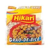 Grão de Bico 500g Hikari