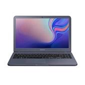 Notebook Samsung Intel® Core™ i7 16GB 1TB+128 SSD Resolução Tela Full HD 15,6