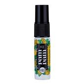 Bloqueador de Odores Sanitários Citrus Floral Spray 15ml Pam Pam