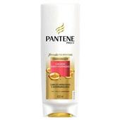Condicionador Cachos Hidra Vitaminados 400ml 1 UN Pantene