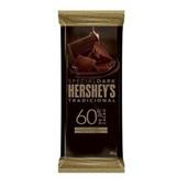 Chocolate Special Dark Tradicional 85g Hersheys