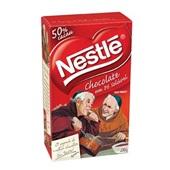 Chocolate em Pó Dois Frades 200g Nestlé