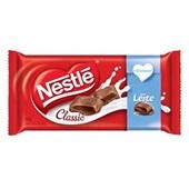 Chocolate ao Leite Classic 90g Nestlé