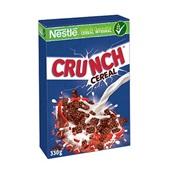 Cereal Matinal Crunch 330g Nestlé
