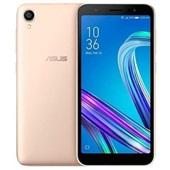 """Smartphone ZenFone Live L2 ZA550KL-4G158BR 5.5"""" 32GB Dourado 1 UN Asus"""