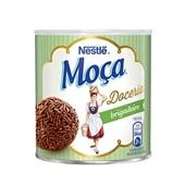 Brigadeiro Moça Fiesta 385g Nestlé