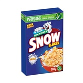 Cereal Matinal 300g Snow Flakes