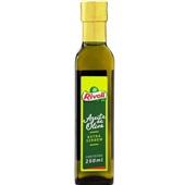 Azeite de Oliva Extra Virgem Garrafa 250ml 1 UN Rivoli