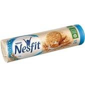 Biscoito Leite e Mel 200g 1 UN Nesfit