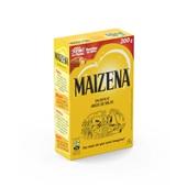 Amido de Milho 200g Maizena