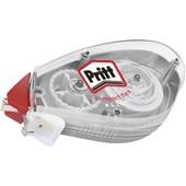 Corretivo em Fita Pritt Micro Rolly 4,2mm x 8,5m 1 UN Henkel