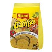 Canjão 200g Hikari