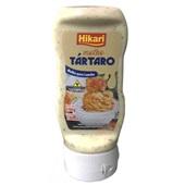Molho Tártaro 180ml Hikari