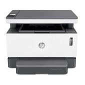 Multifuncional HP Neverstop Laser MFP 1200NW 5HG85A