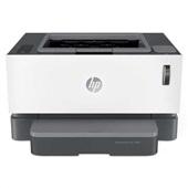 Impressora HP Neverstop Laser 1000N 5HG74