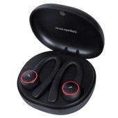 Fone de Ouvido Fit Bluetooth TWS20 1 UN Oex