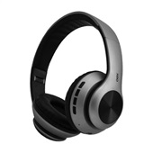 Headset Bluetooth Glam HS311 Chumbo 1 UN Oex