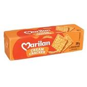 Biscoito Cream Cracker 200g Marilan