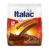 Achocolatado em Pó 400g Italac
