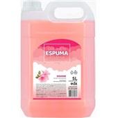 Sabonete Espuma Glicerinado Dovene 5L 1 UN Edumax