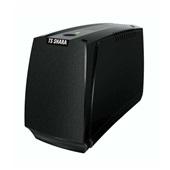 Nobreak UPS Compact Xpro Universal 1200VA 1BS 7AH 1 UN TS Shara