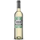 Vinho Branco Lagoalva 750ML