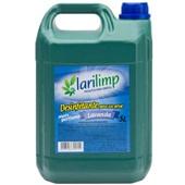 Desinfetante Lavanda 5L 1 UN Larilimp