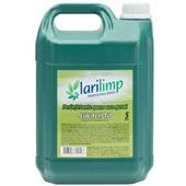 Desinfetante Eucalipto 5L 1 UN Larilimp